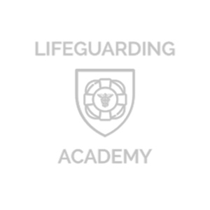 Lifeguarding-academy.jpg