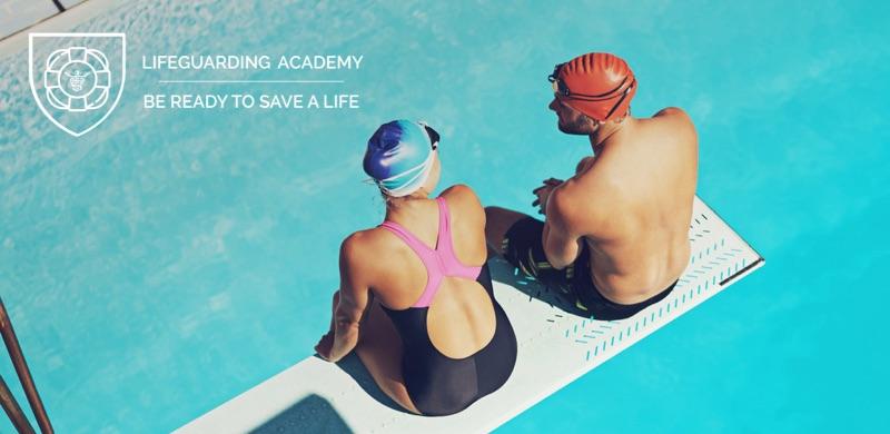 Lifeguarding-Academy-Propel.jpg