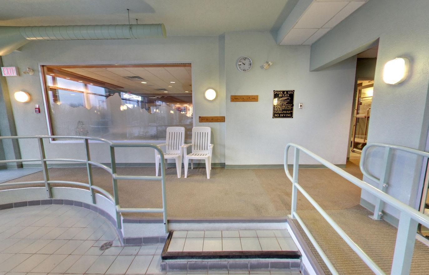 pool-entrance.jpg