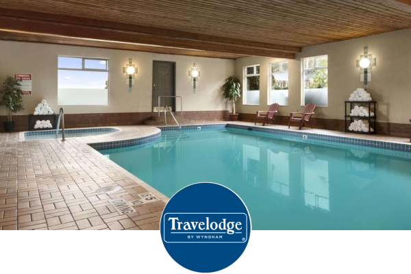 Travelodge Chilliwack - Cover.jpg