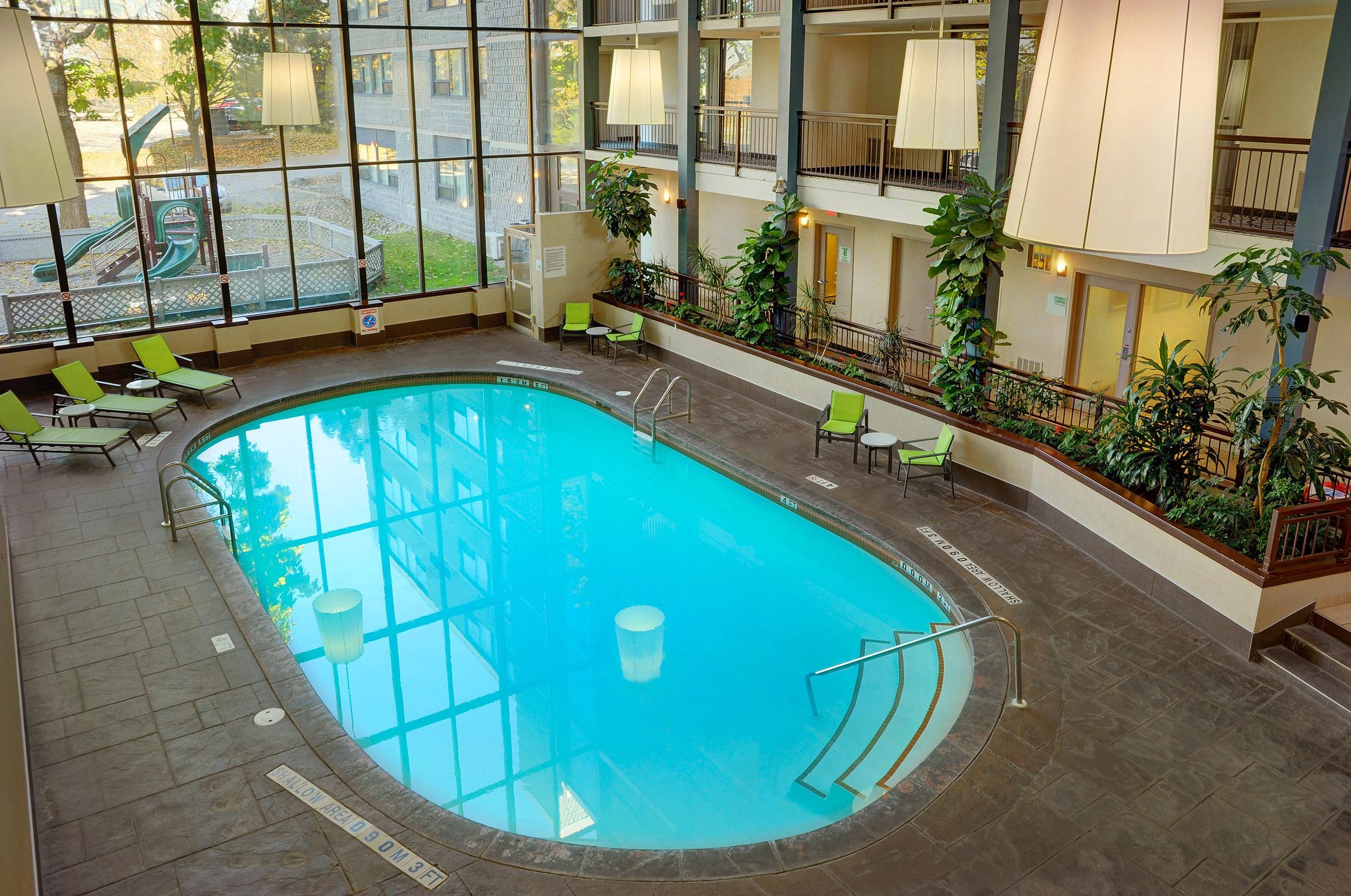 05 - Pool (2)-P.jpg