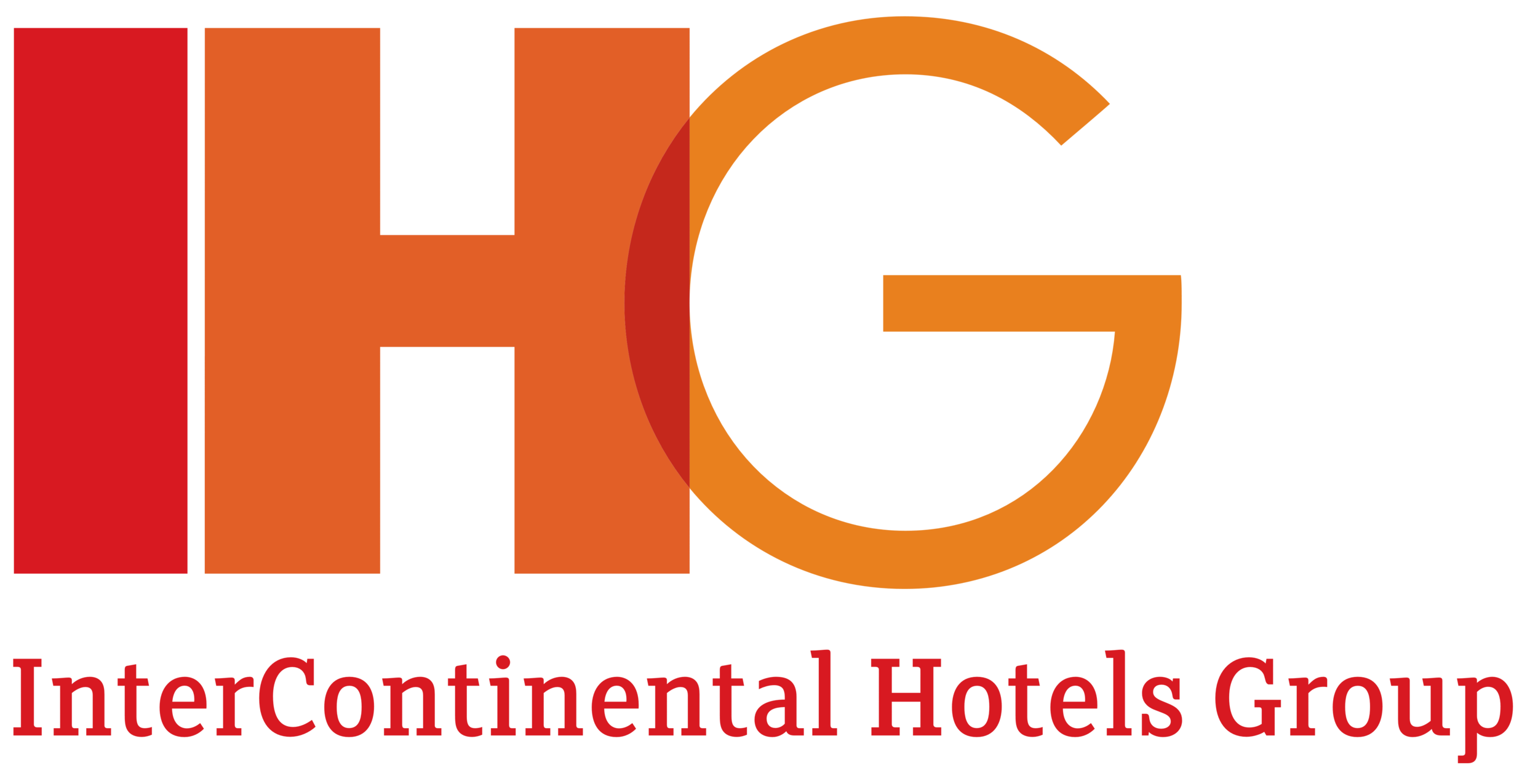 IHG_logo_InterContinental_Hotels_Group.png