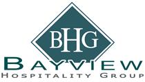 bhg_logo_small_transparent.png