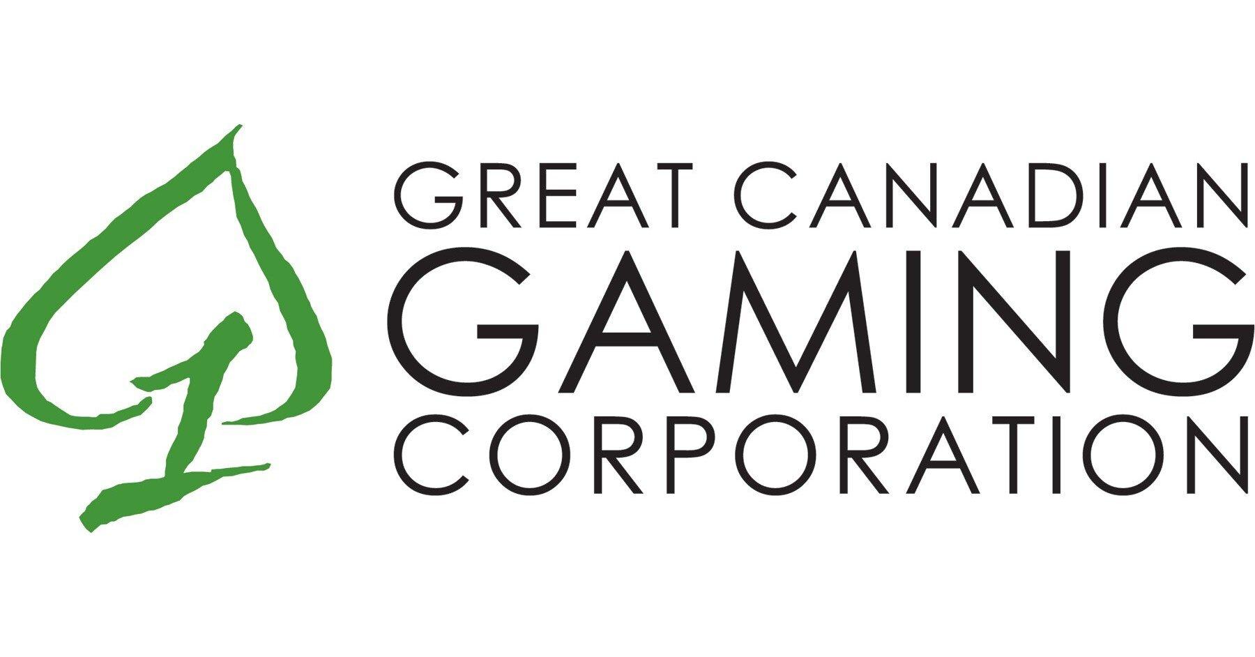 GCGC-logo.jpg