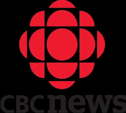 1145px-CBC_News_Logo.png
