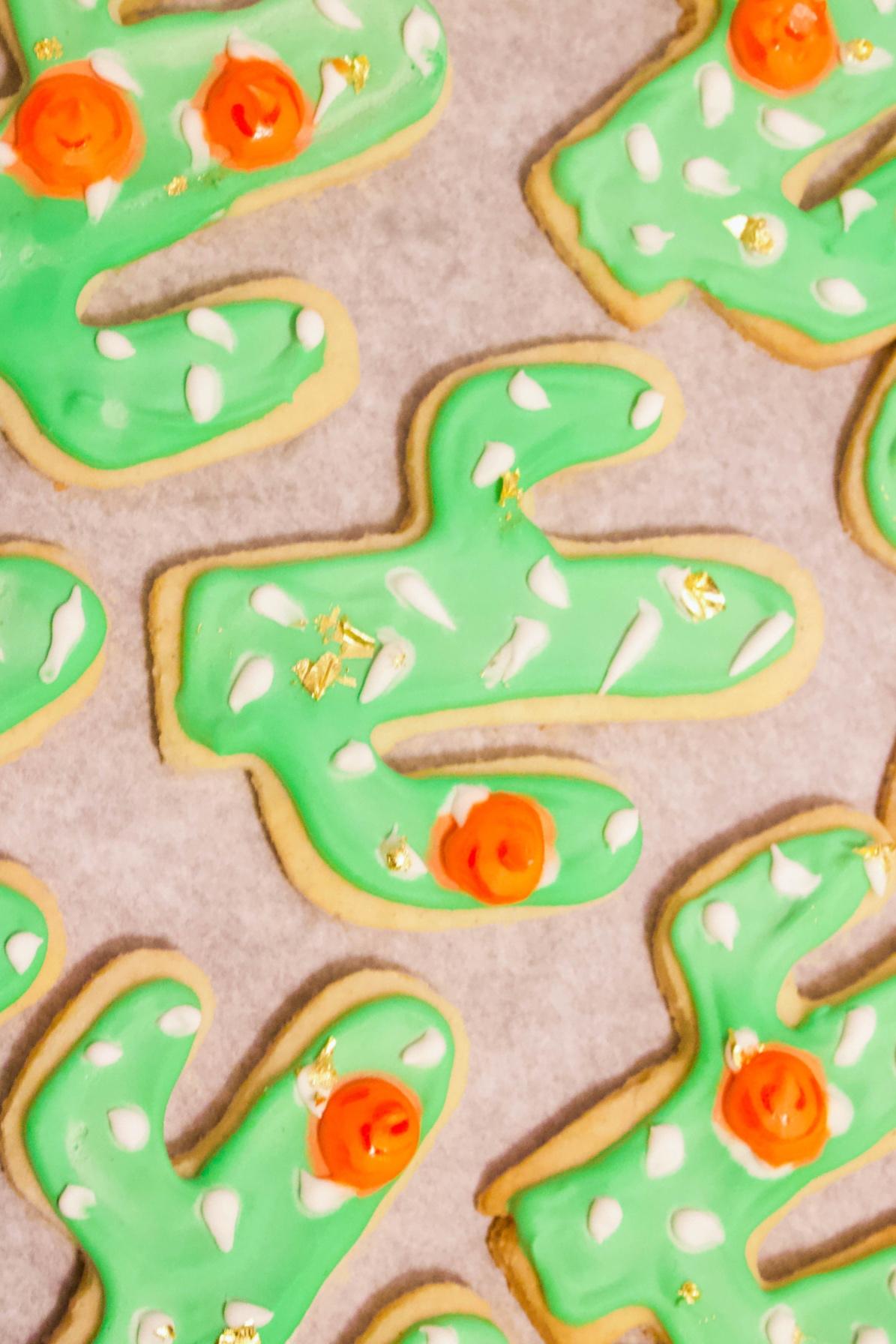 cactuscookies2 copy.jpg