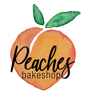 PeachesLogo_color small.png