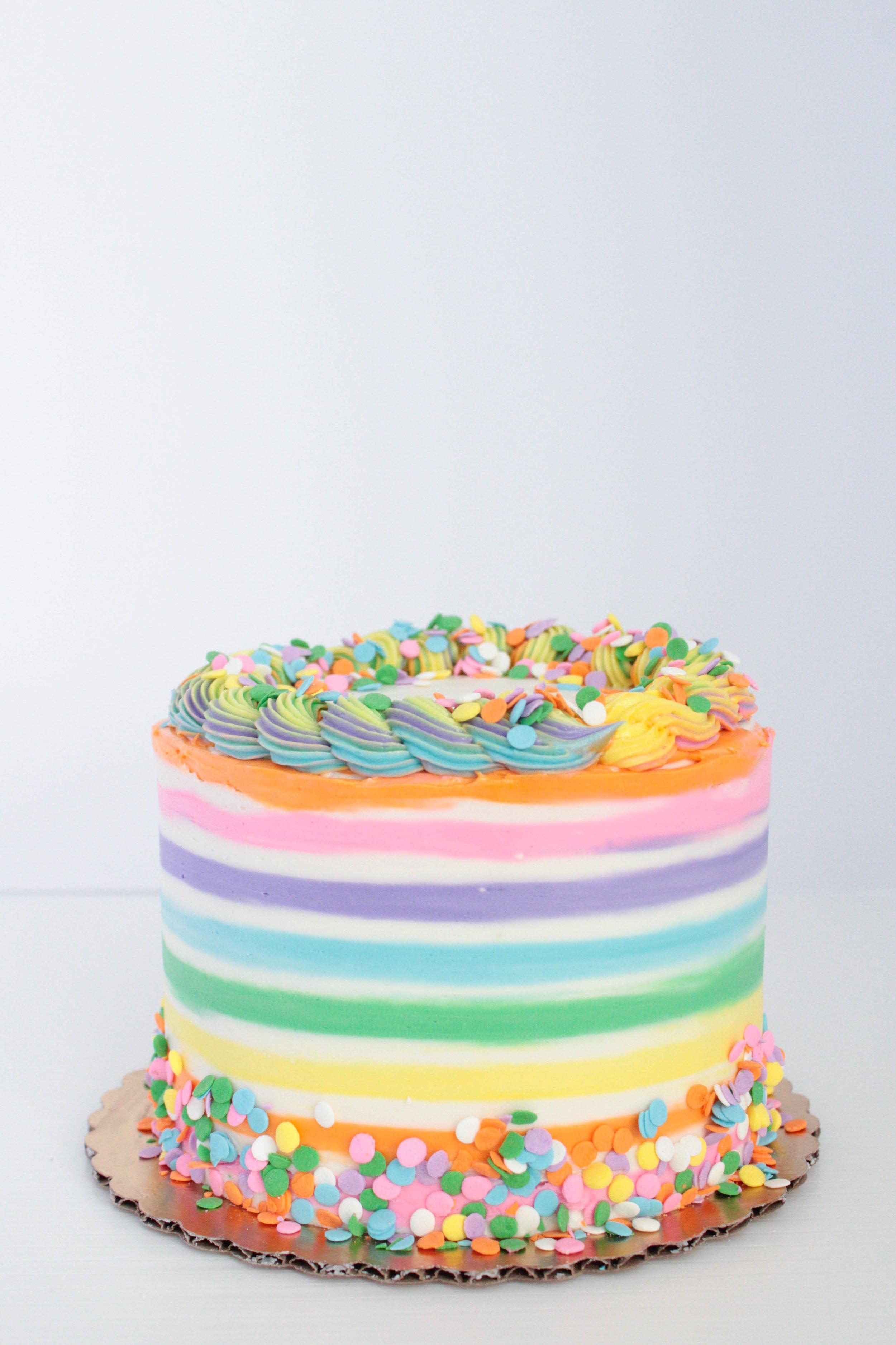 partycake.jpg