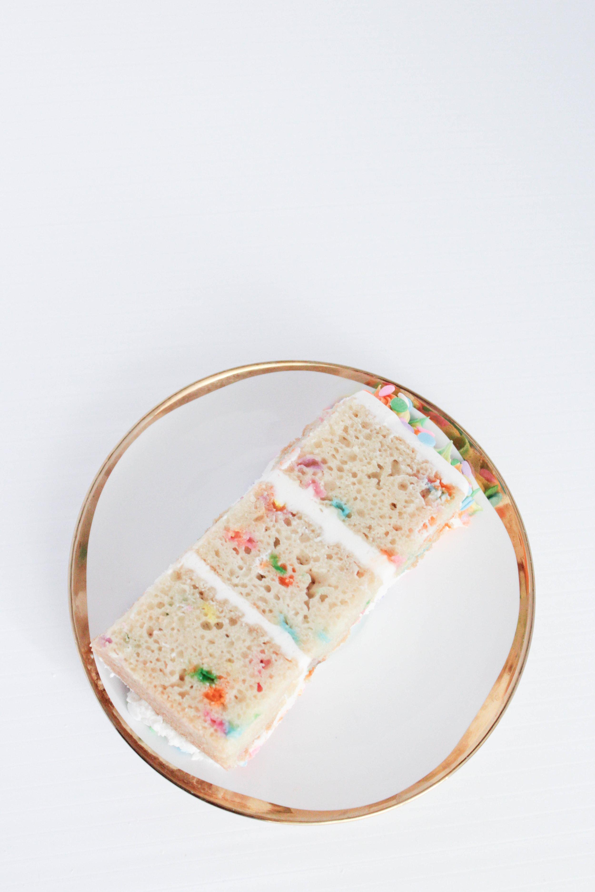 partycakeslice.jpg