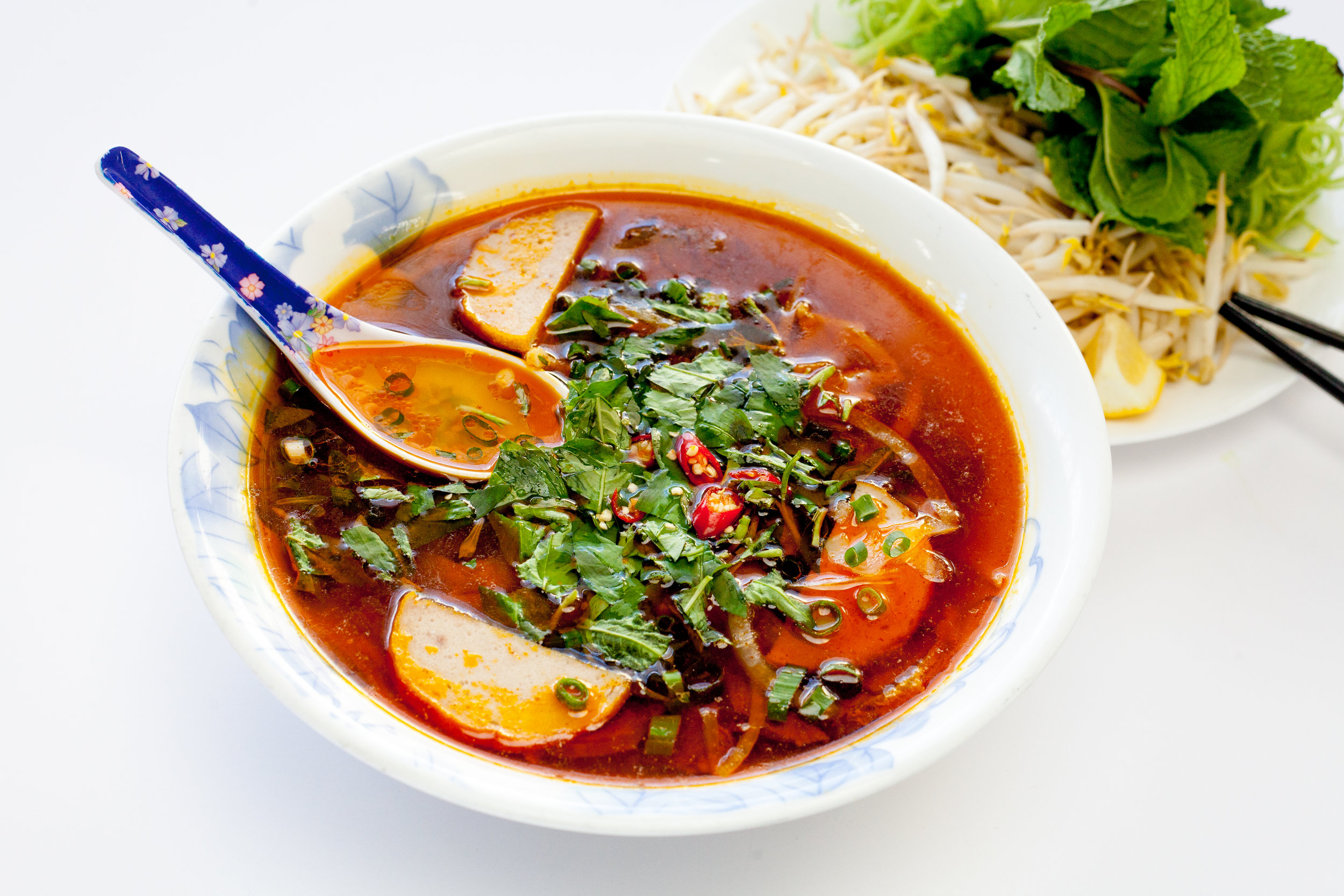 Spicy Beef Soup.jpg