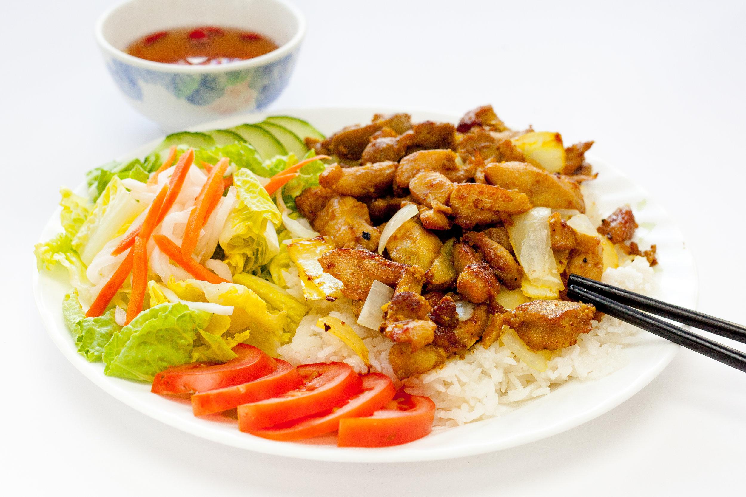 LemonGrass Chicken Rice.jpg