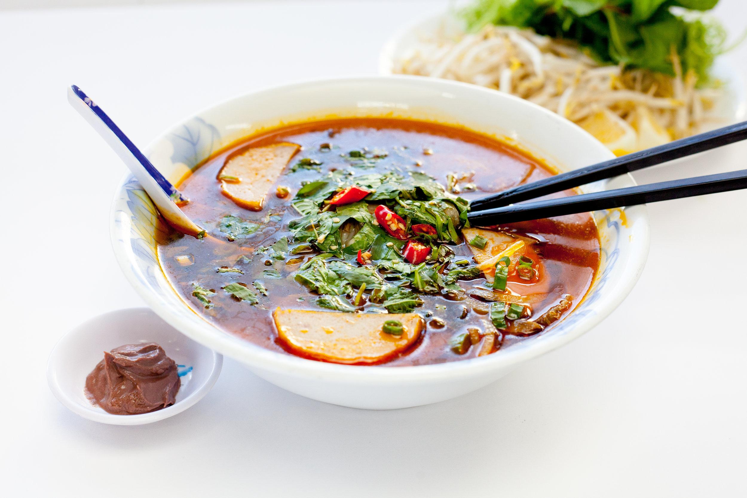 Spicy Beef Soup sauce.jpg
