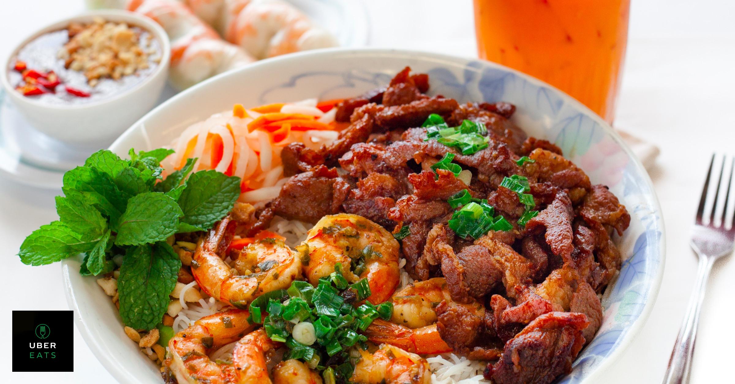 Vermicelli shrimp and pork.jpg