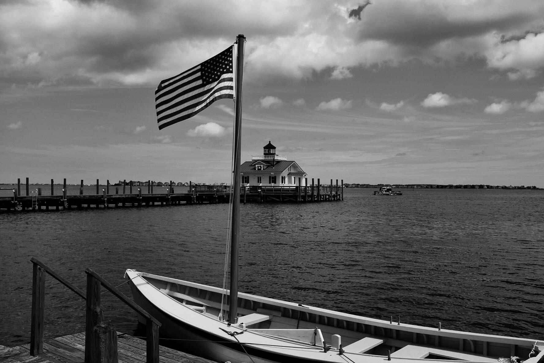 Outer Banks, NC 2016