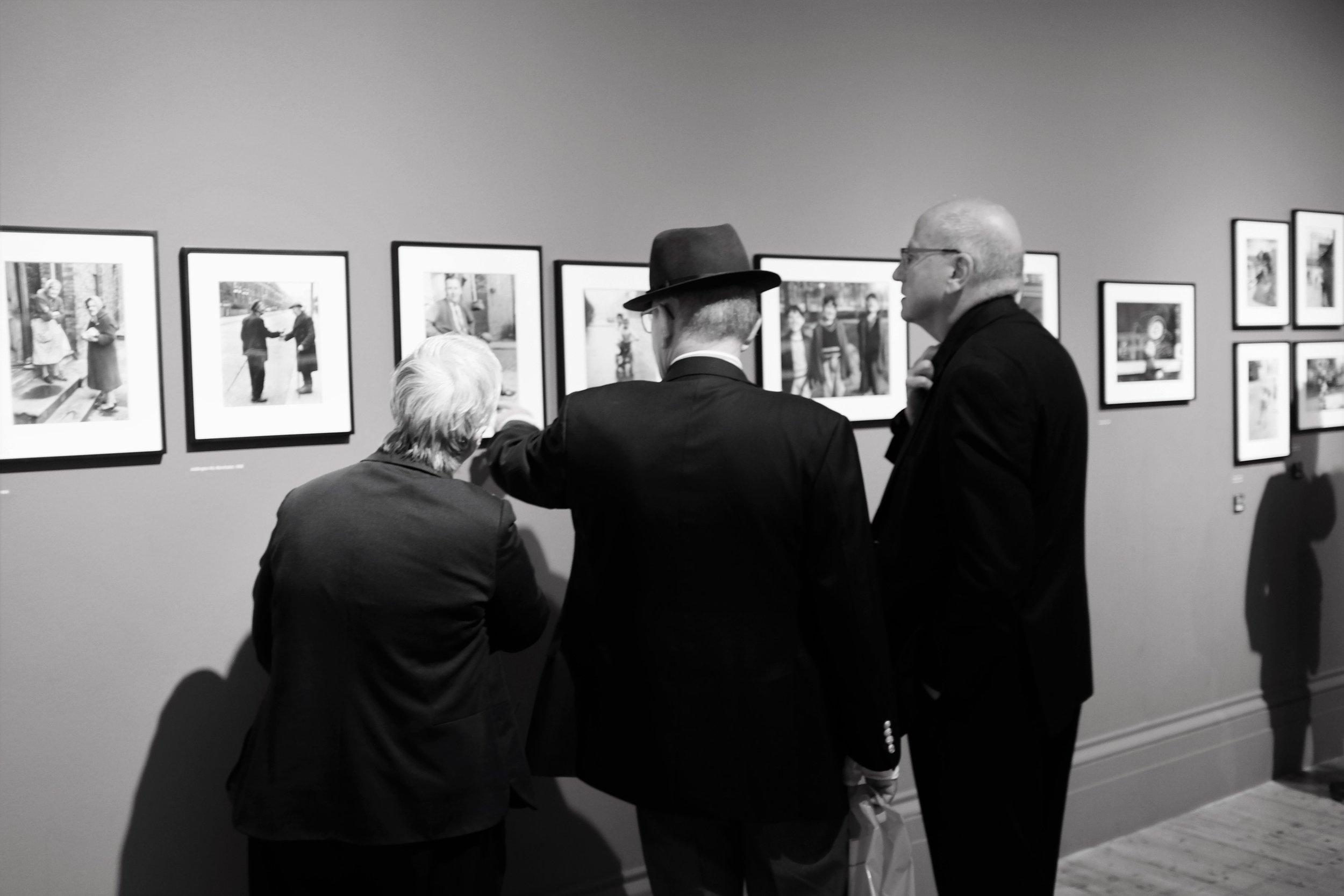Manchester Art Gallery, Manchester UK 2017