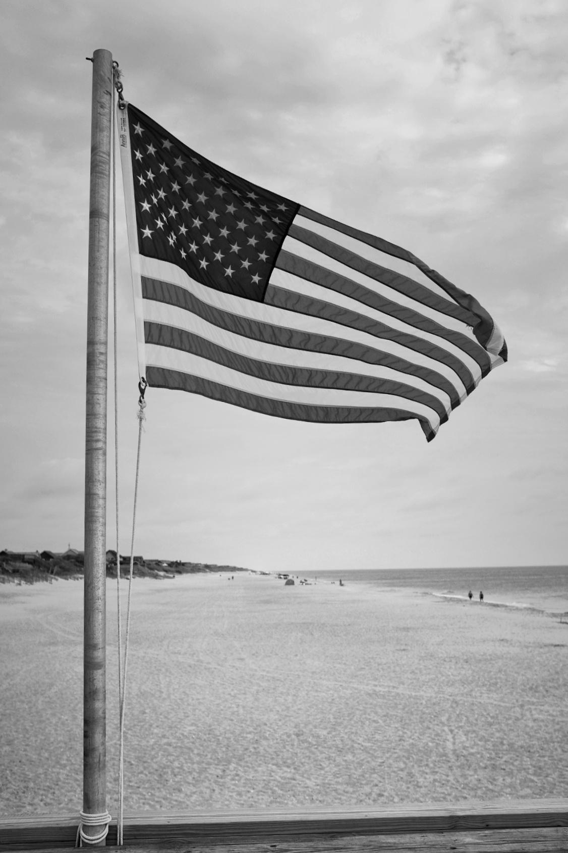Outer Banks, North Carolina 2019