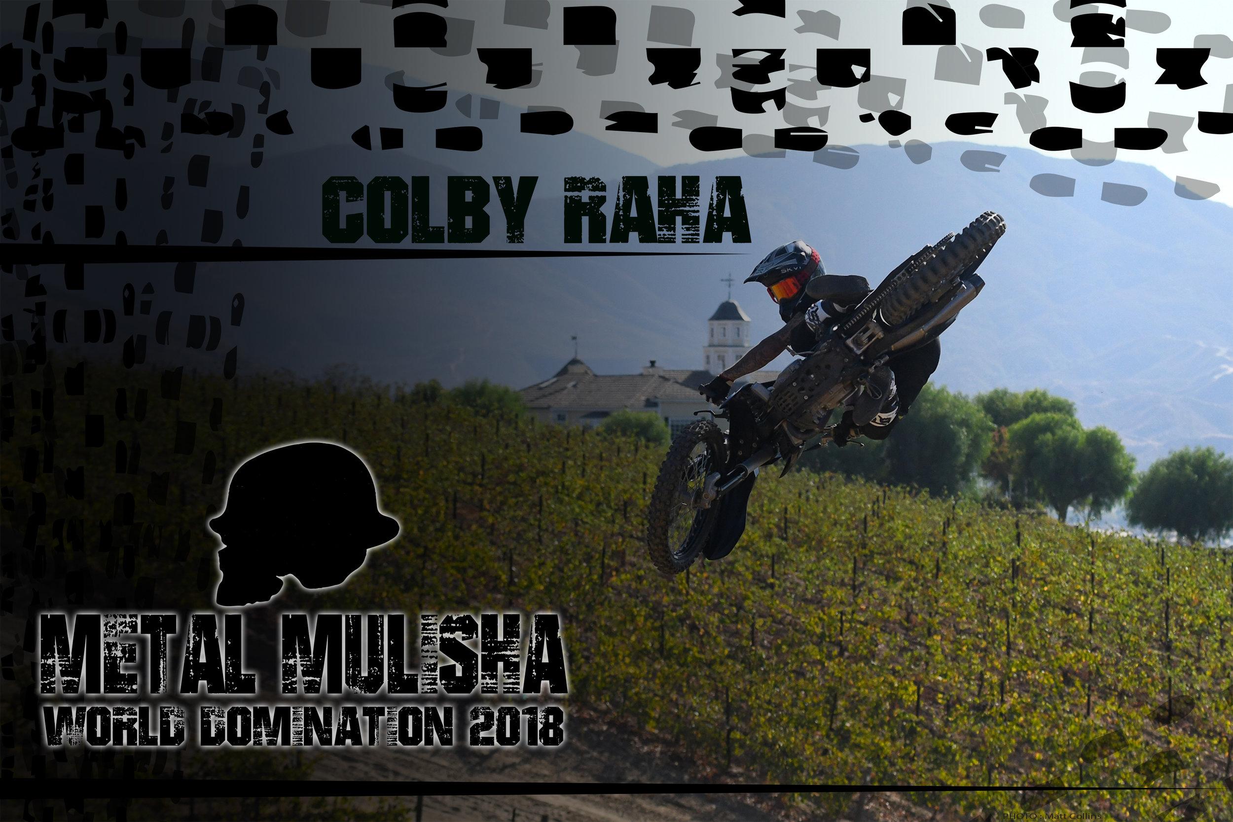 colby poster1.jpg