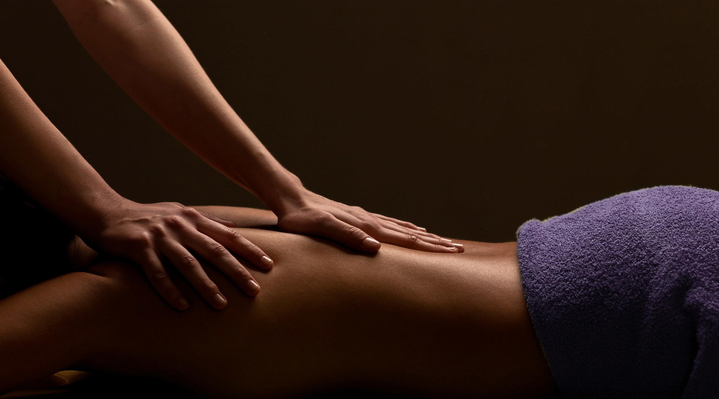 massaggio prostatico petalouma