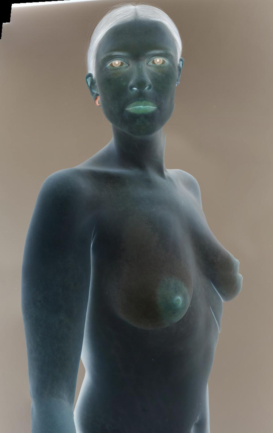 09_Venus #2.jpg