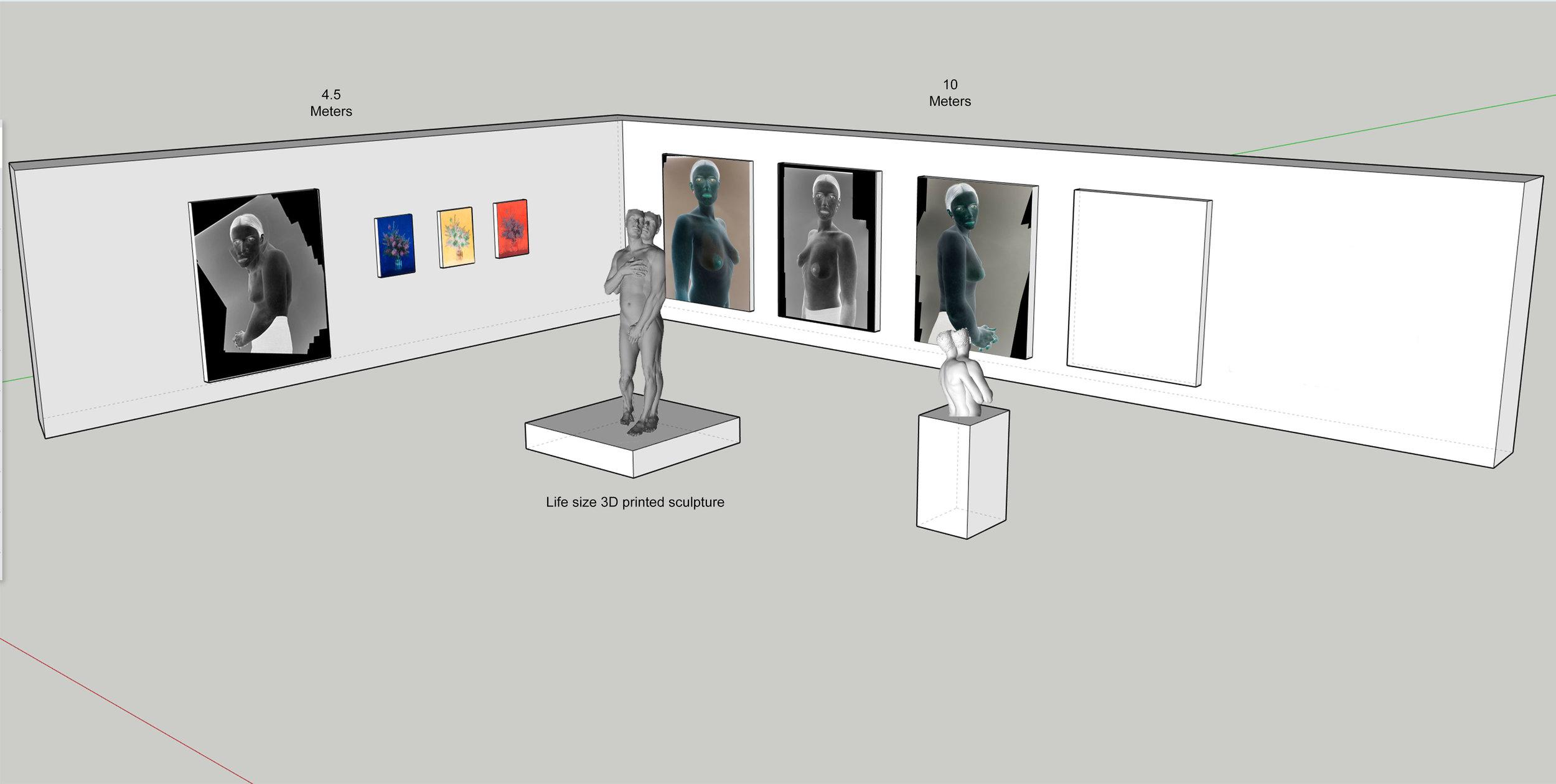 01_Installation view preposal MA Degree show Royal College of Art.jpg