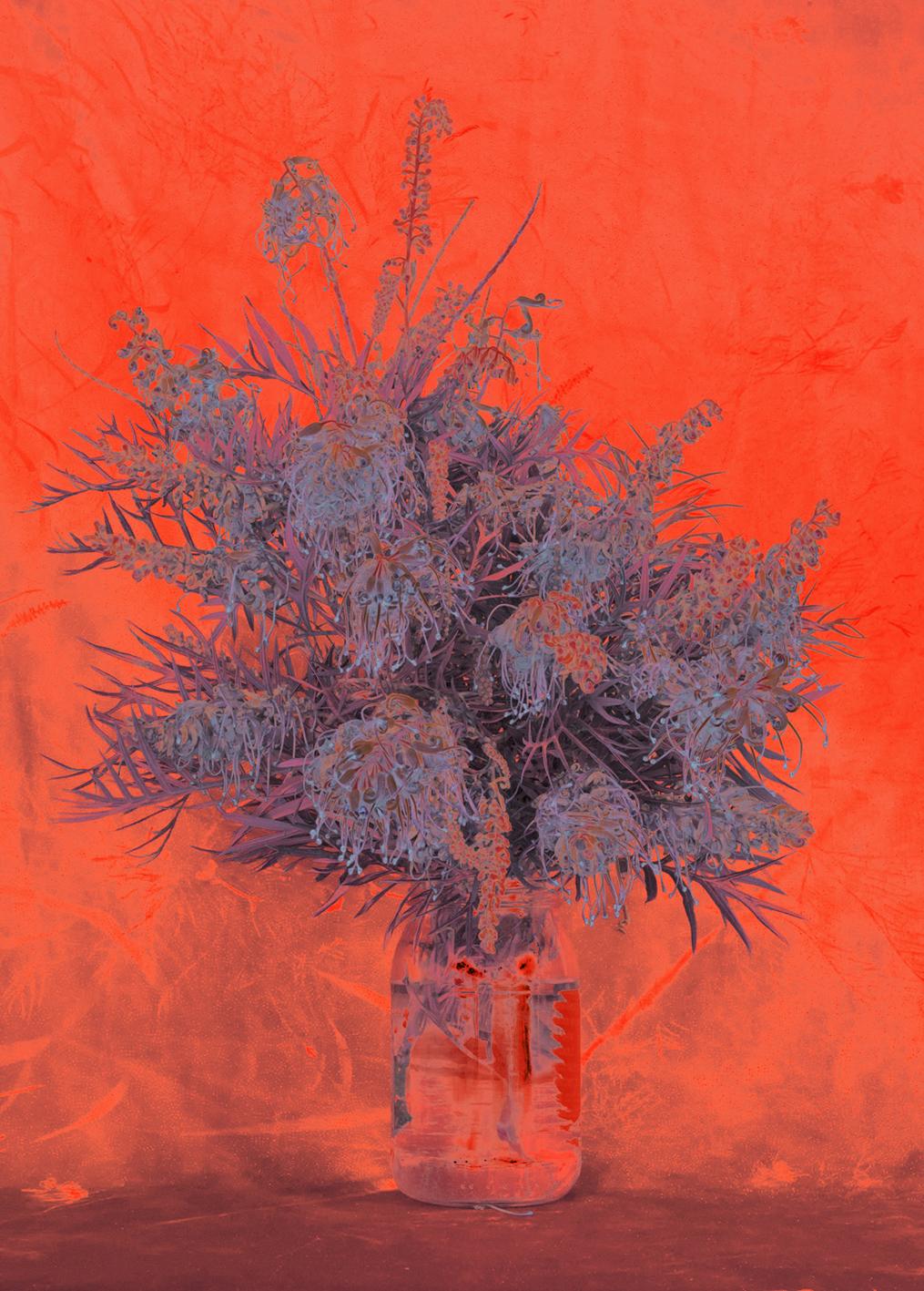 014_Red Flowers.jpg