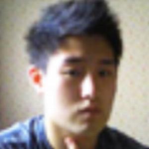 #3 Daniel 'Watchman' Hong