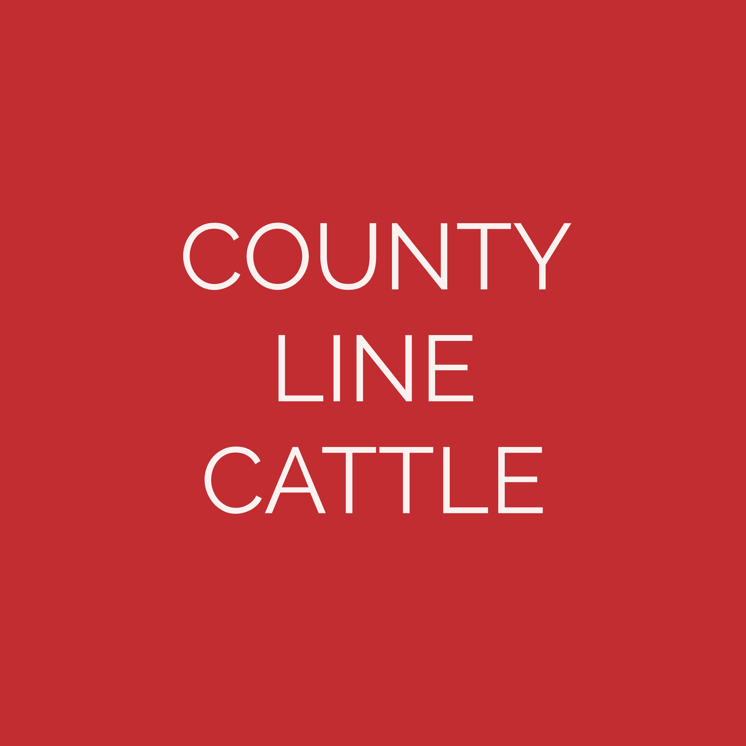 County Line Cattle Co.jpg