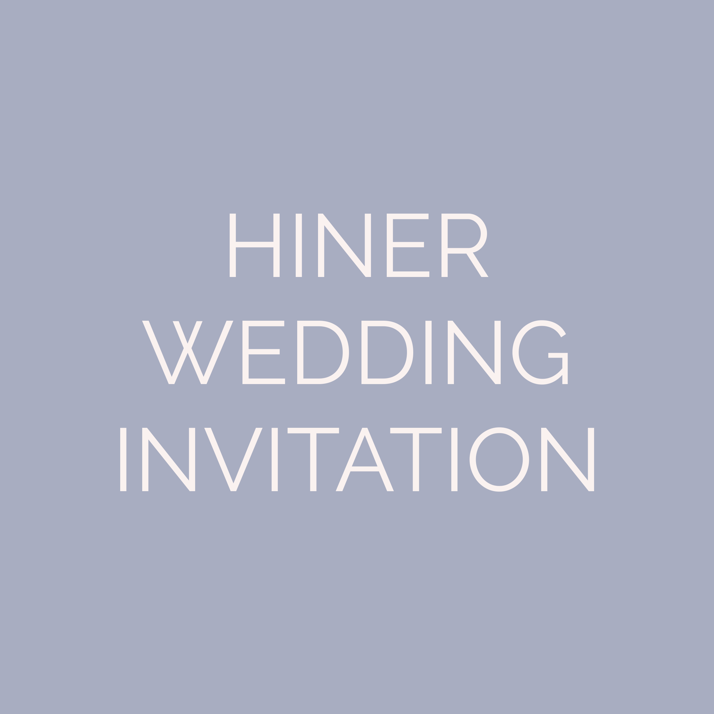 Harder Wedding Invitation.jpg