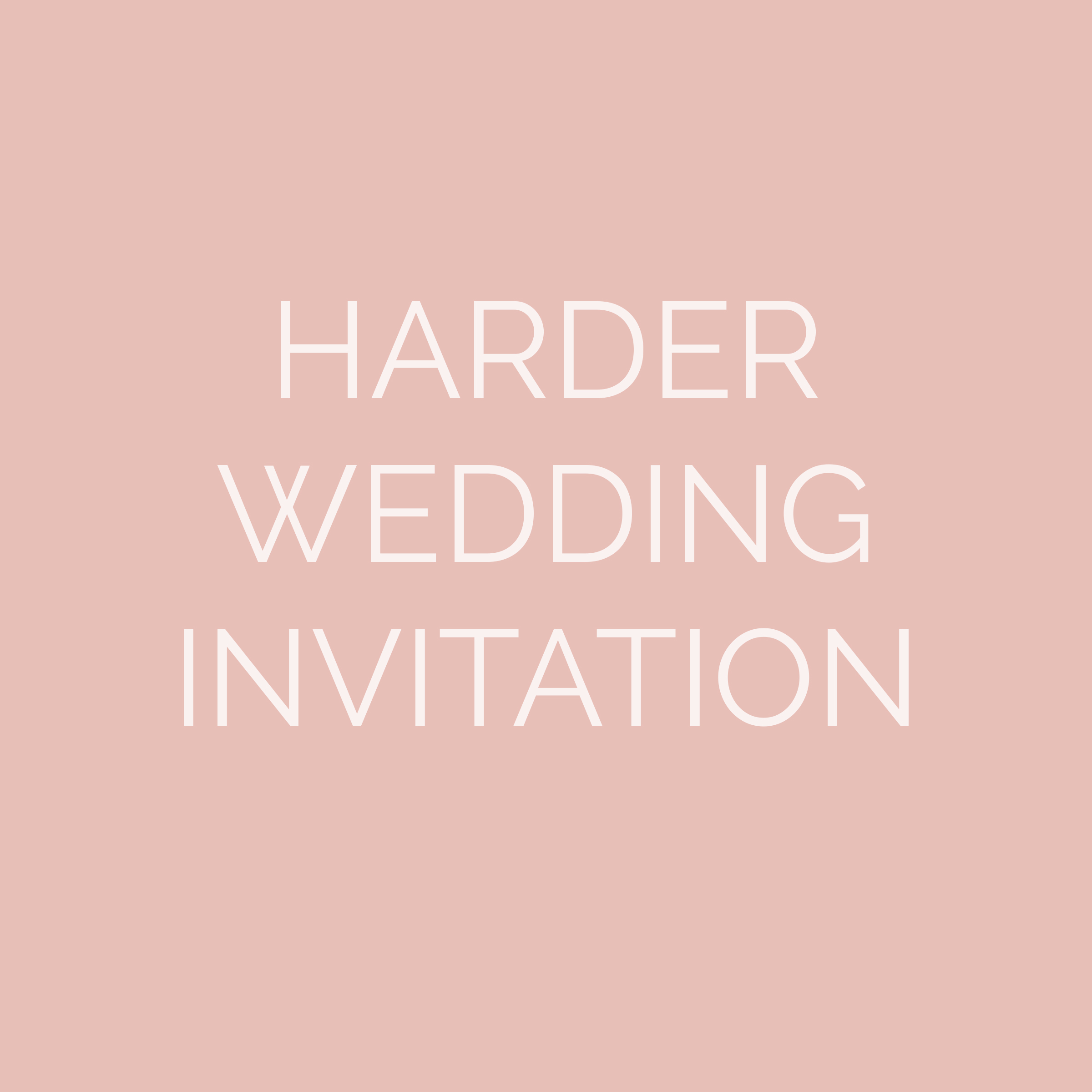 Harder Wedding Invitation 1.jpg