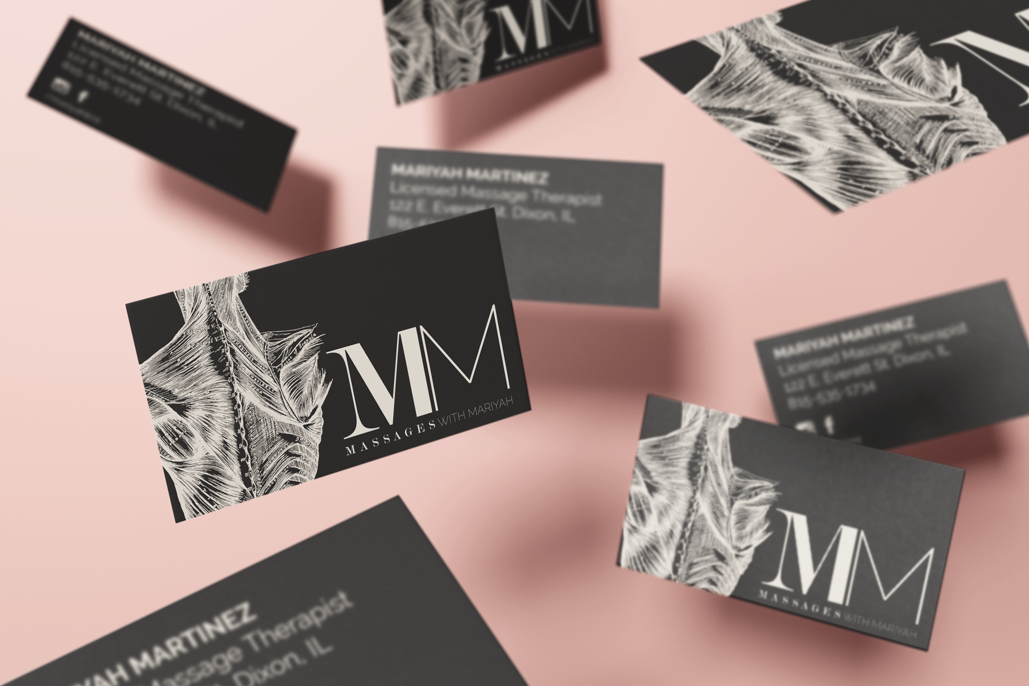 MM Business Card Mockup.png