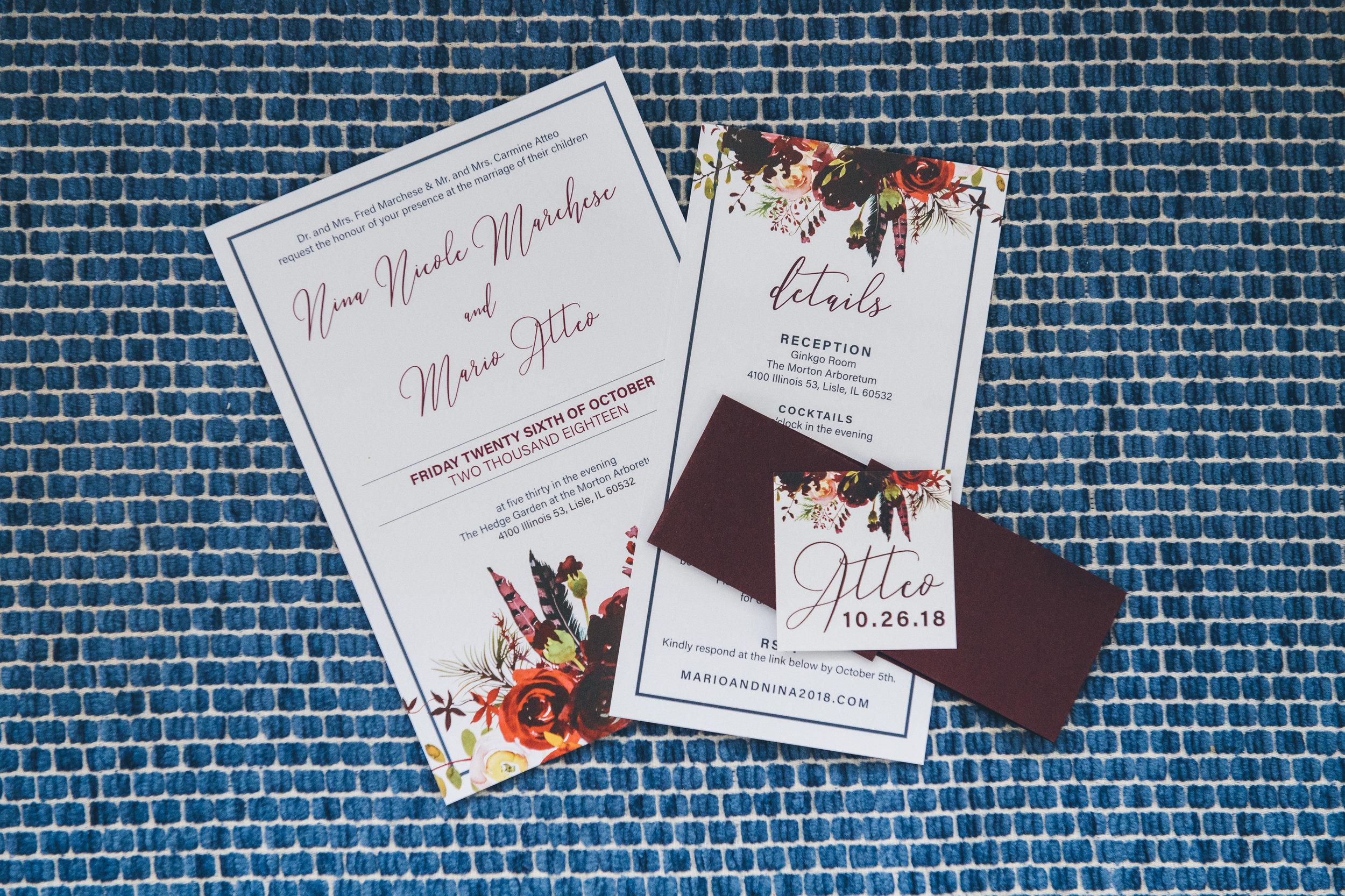 Nina & Mario Wedding Invites.jpg