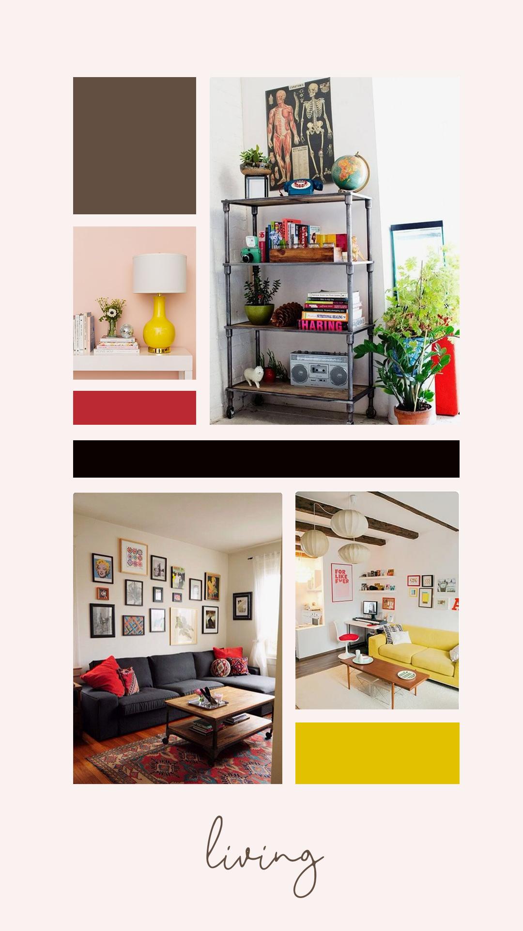living room mood board.png