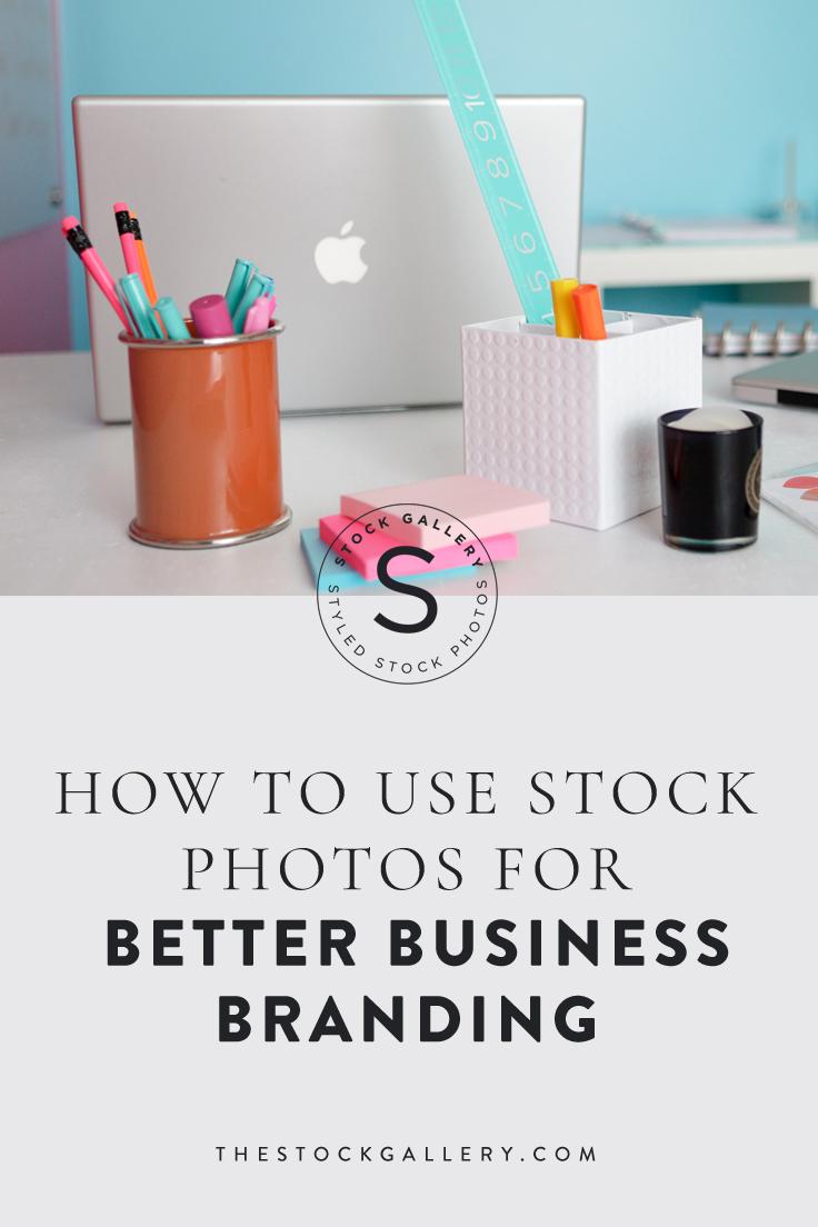 How-to-use-stock-photos-for-Better-Business-Branding.jpg