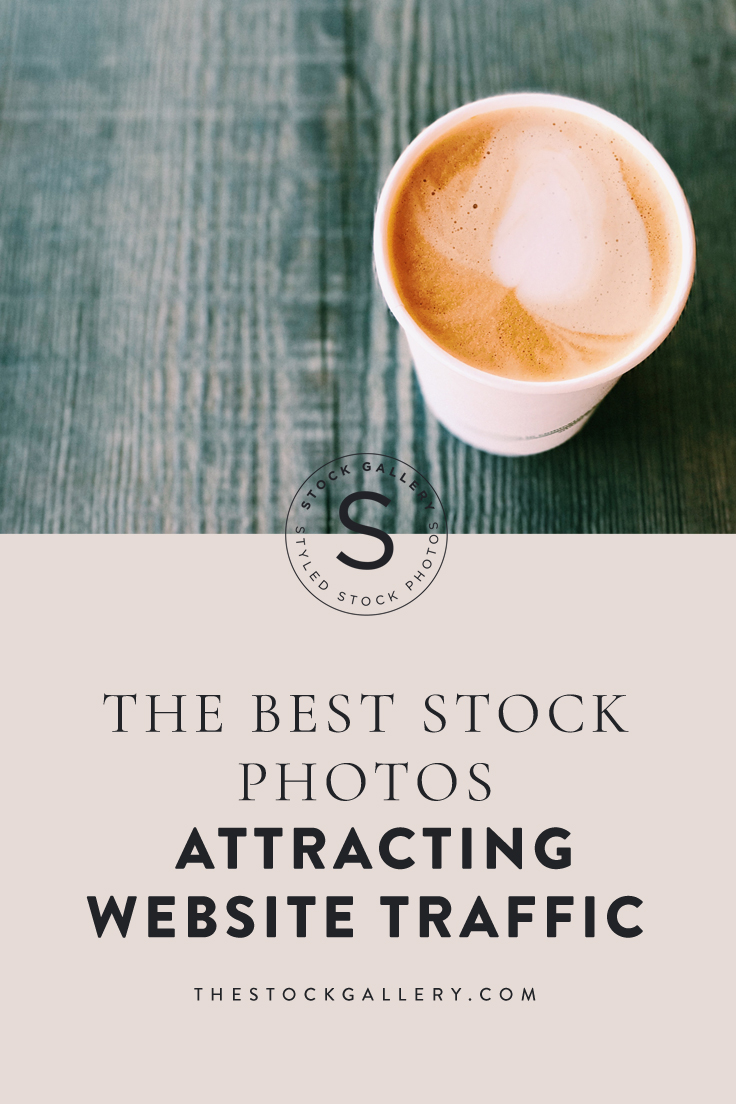 the-best-stock-photos-for-attracting-website-traffic.jpg