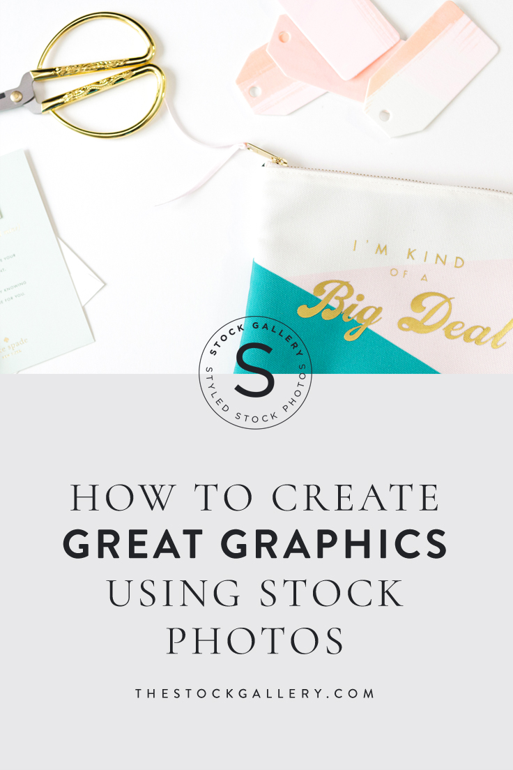 how-to-create-great-graphics-using-stock-photos.jpg