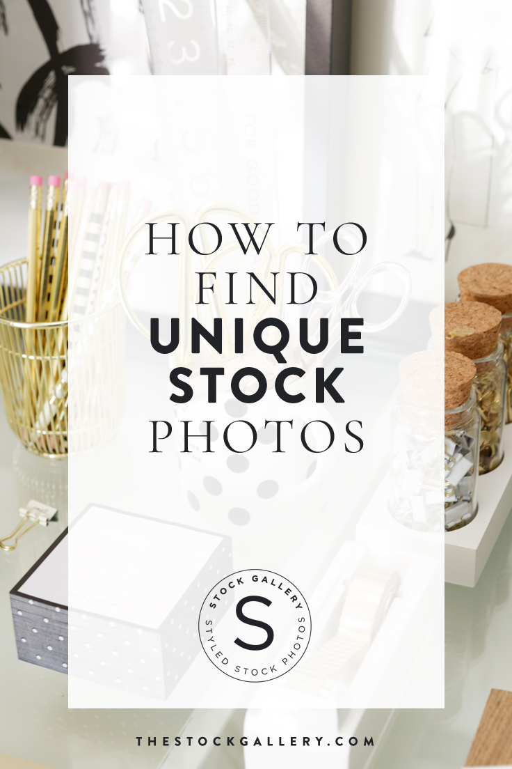 how-to-find-unique-stock-photos.jpg