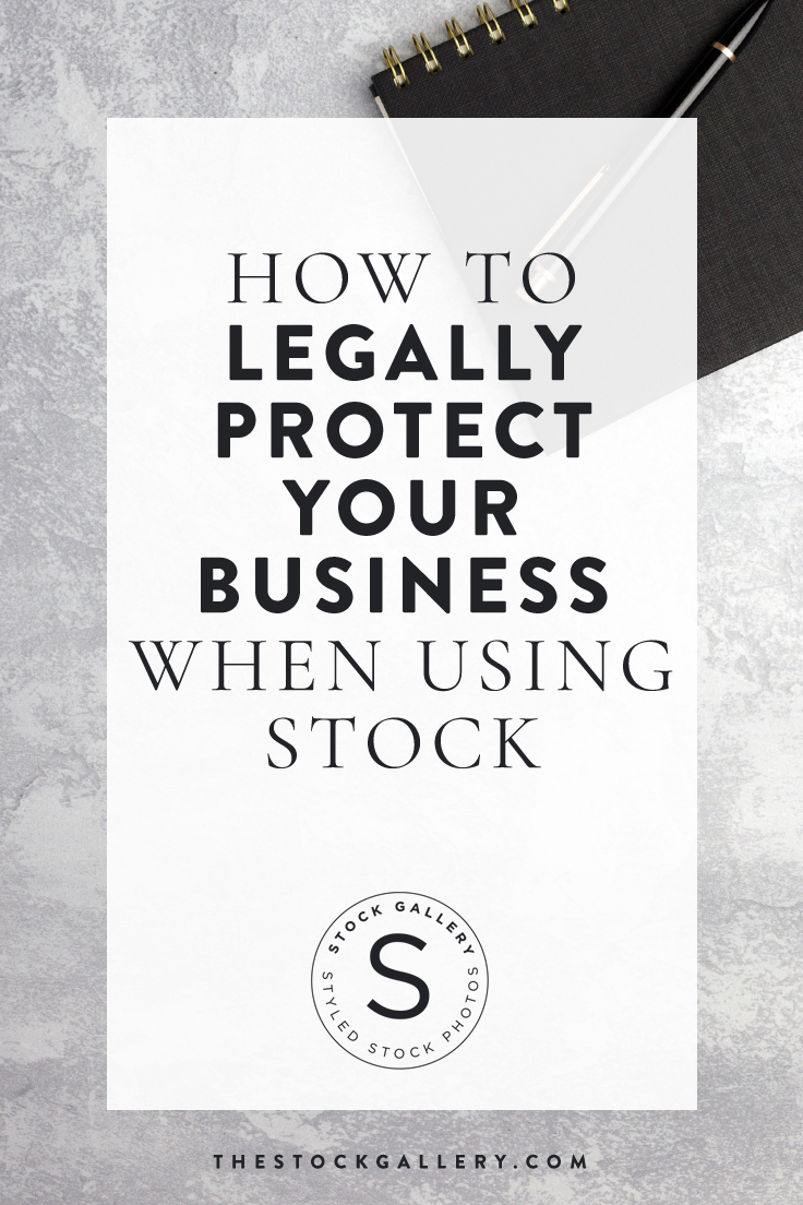 how-to-legally-protect-your-business-using-stock-photos.jpg