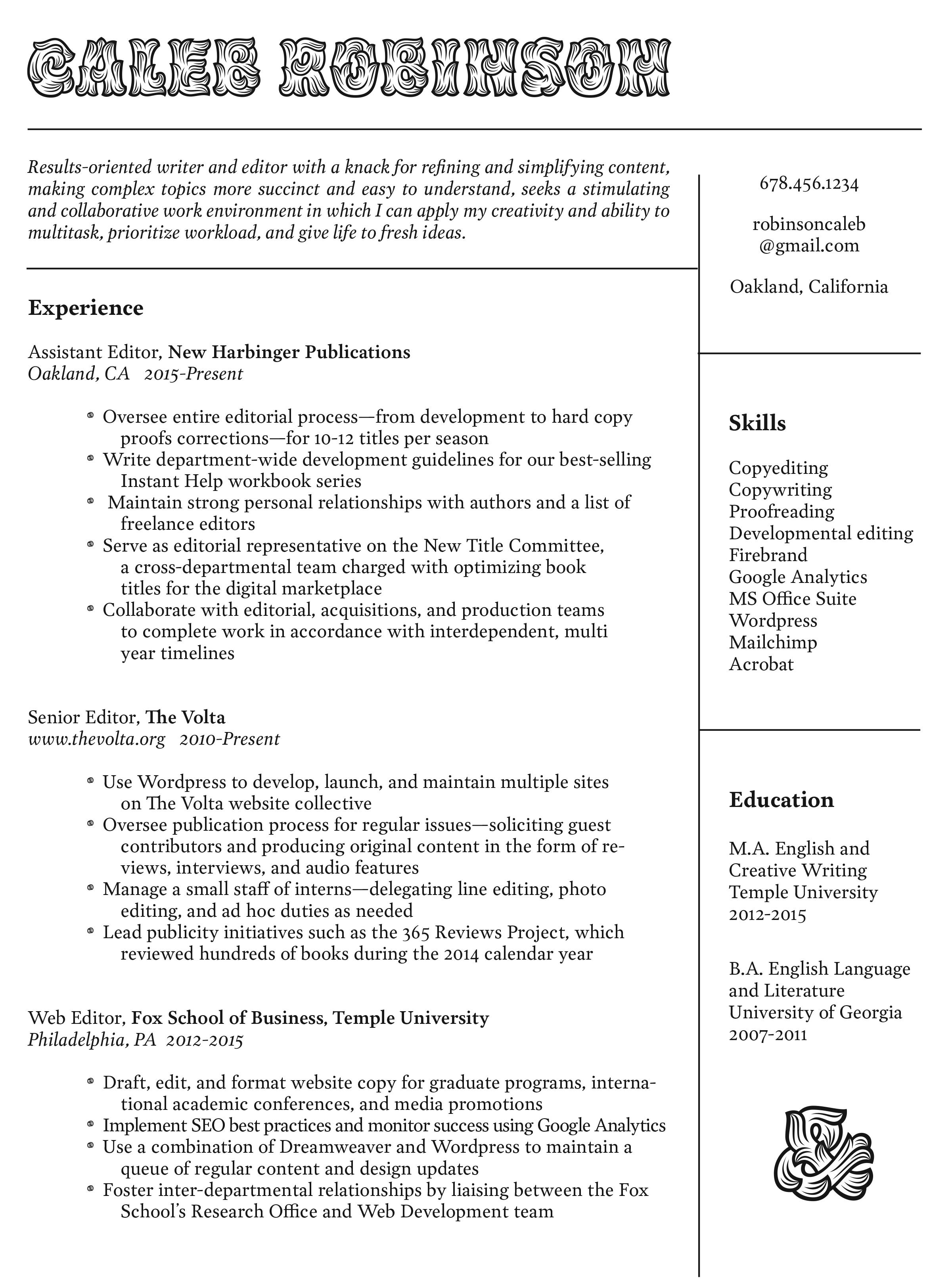 caleb's fake resume.jpg
