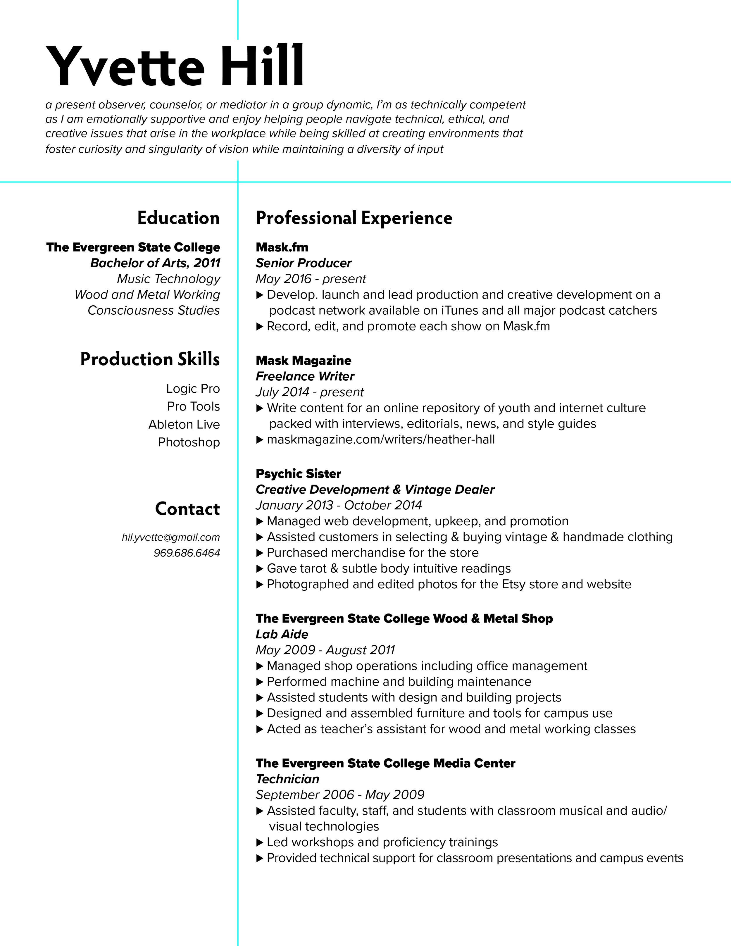 yvette's fake resume.jpg