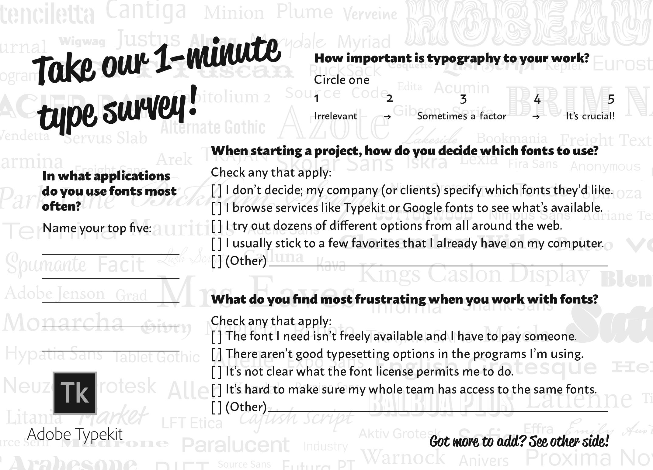 MAX customer research postcard final-1.jpg