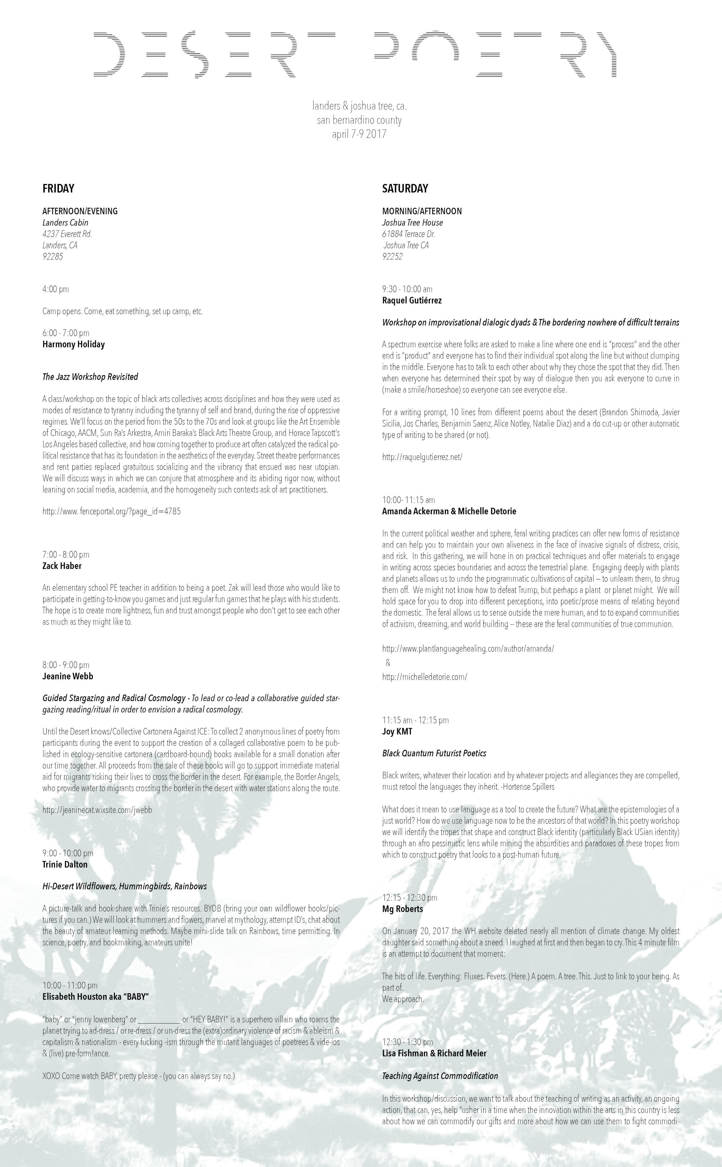 desert poetry schedule pdf version-1.jpg
