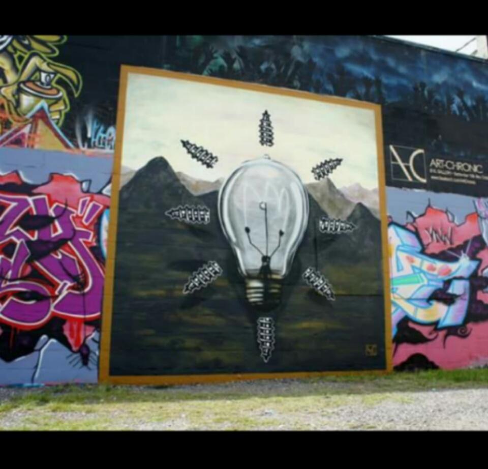 b x  decoy mural.jpg