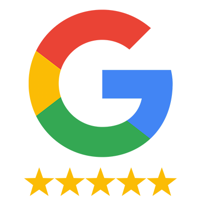 Seely Construction has five stars on Google