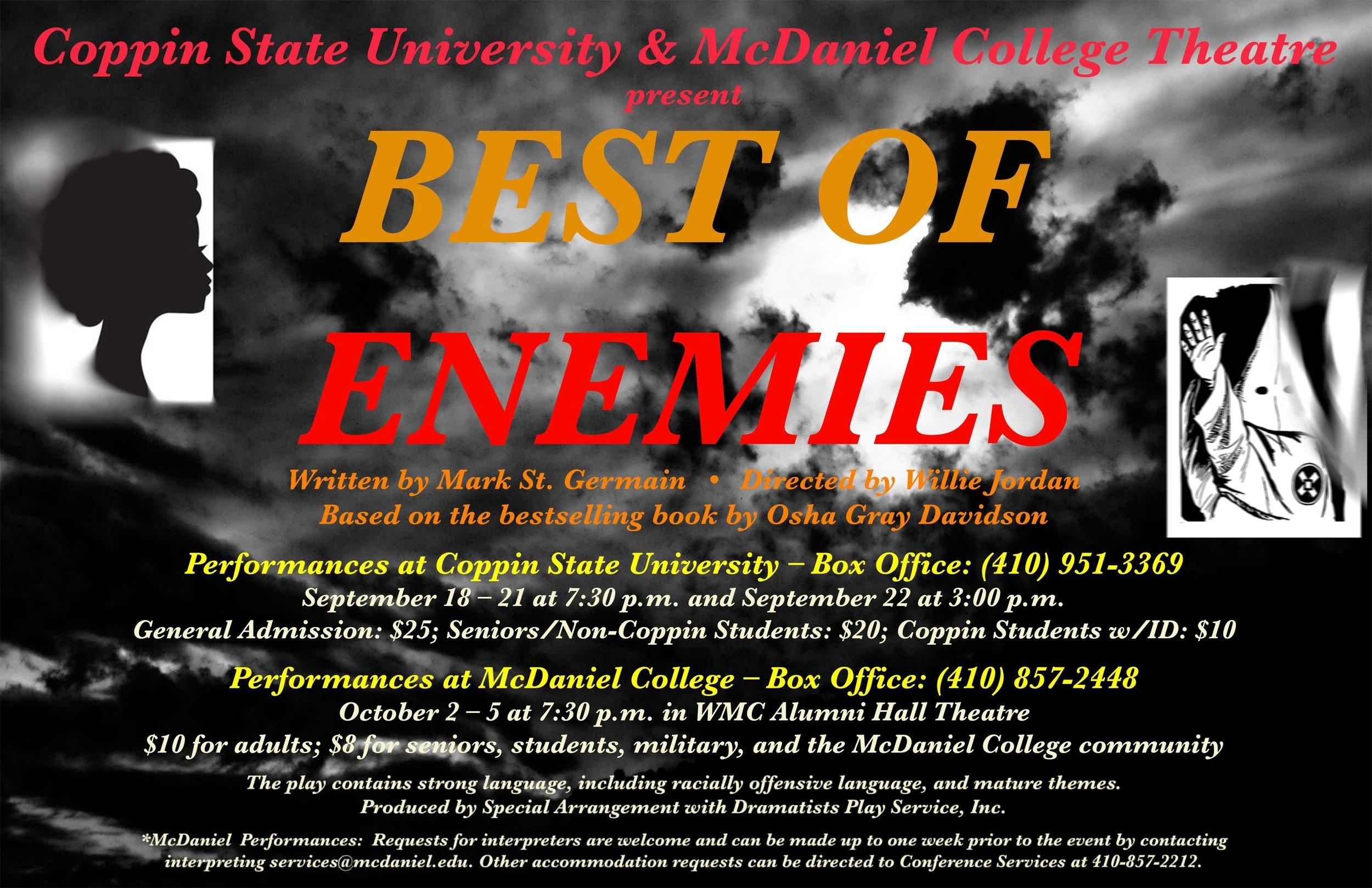 best+of+enemies+poster.jpg