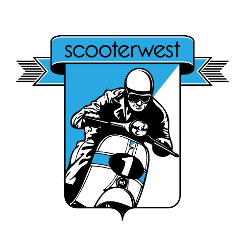 sw_logo_withrider.jpg