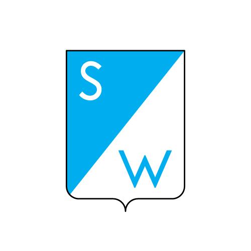 sw_logo_alternate.jpg