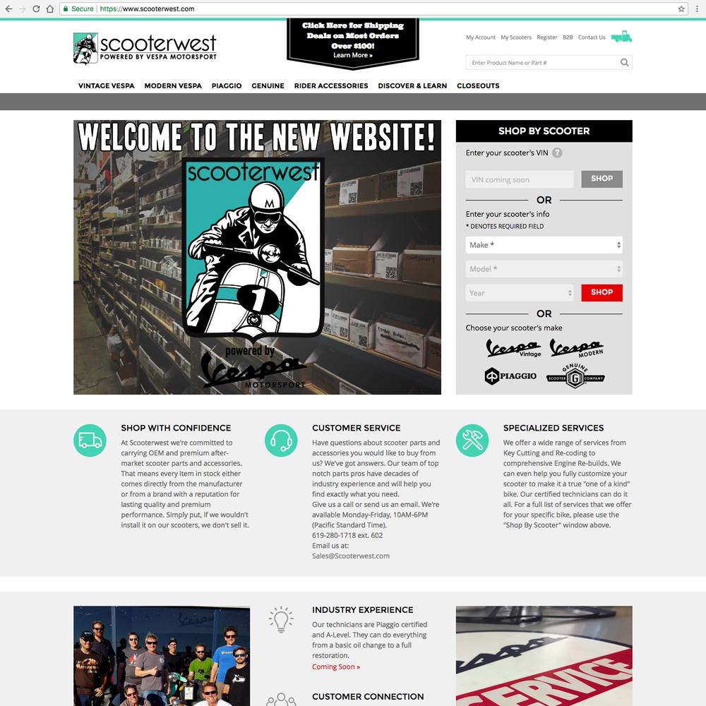 sw_web_wiz3.jpg
