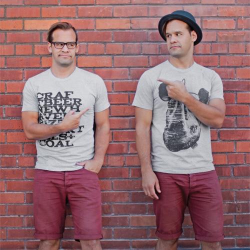 urbn_shirt1.jpg