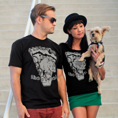 urbn_shirt2.jpg