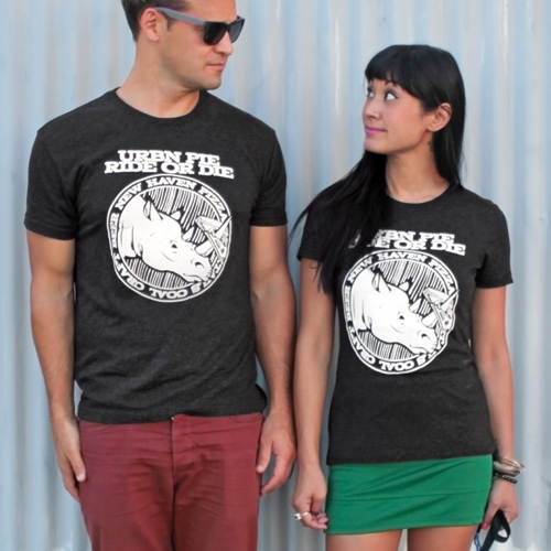 urbn_shirt3.jpg
